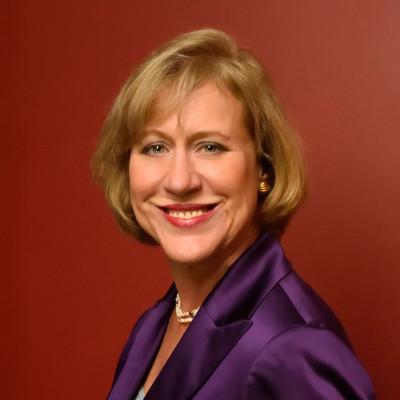 Jill Burzynski
