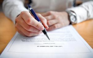 The Role of the Successor Trustee