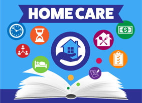 Hiring Home Care Can Be Tricky