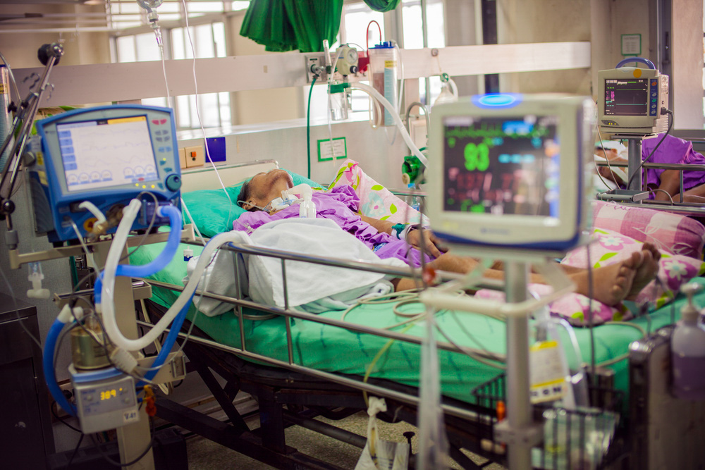 Hospital Settled Lawsuit for Failing to Honor End-of-Life Wishes