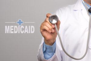 Florida Medicaid Eligibility
