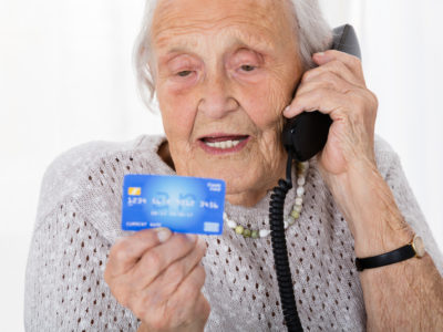 Did-you-know-that-a-con-artist-is-the-best-scammer-of-the-elderly?