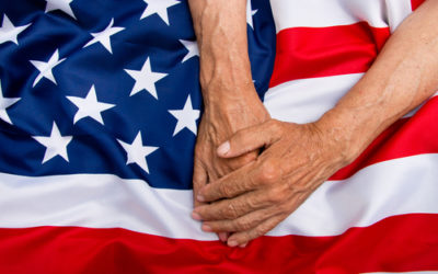 Veterans and Medicaid
