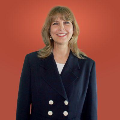 Penny Dickerson