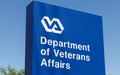2020 VA Aid and Attendance Numbers to Know