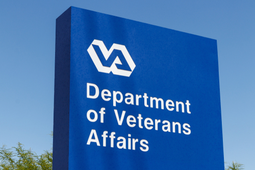 2020 VA Benefits