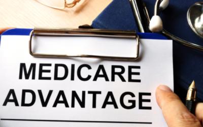 The Hidden Disadvantages in Medicare Advantage