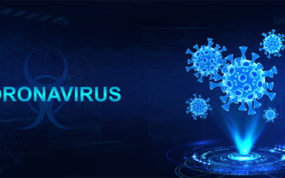 Your Estate Plan with the Onset of the Coronavirus