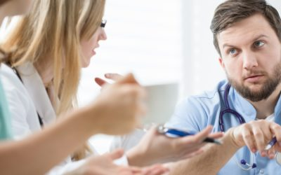 What is a Care Plan Meeting?