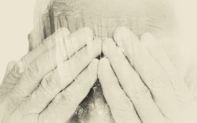 Elder Abuse on the Rise during COVID-19 Pandemic
