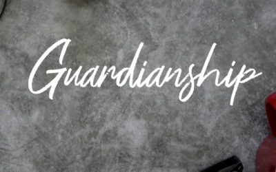 Will POA Prevent Guardianship?