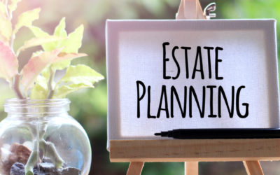 Dangers of Trying to do Your Own Estate Plan