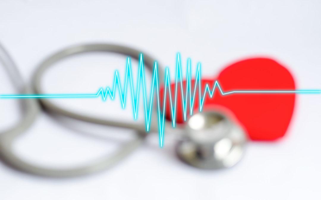 health care surrogate