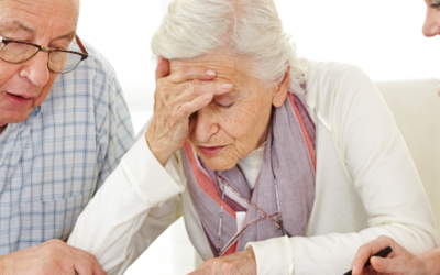 Am I Responsible for my Parents' Nursing Home Bill?