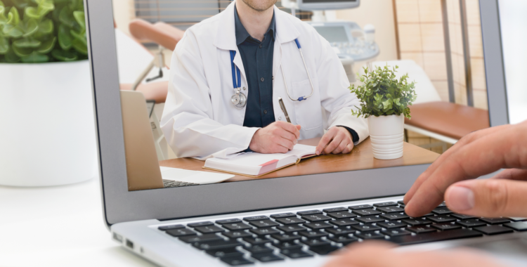 Does Insurance Cover Telemedicine Costs?