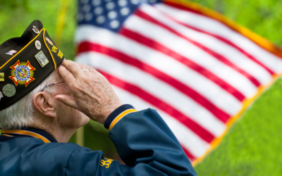 Veteran's Pension vs. Veteran's Compensation