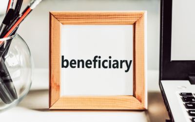 What Are My Rights as a Will Beneficiary?