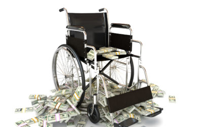 Planning for the High Cost of Nursing Home Care